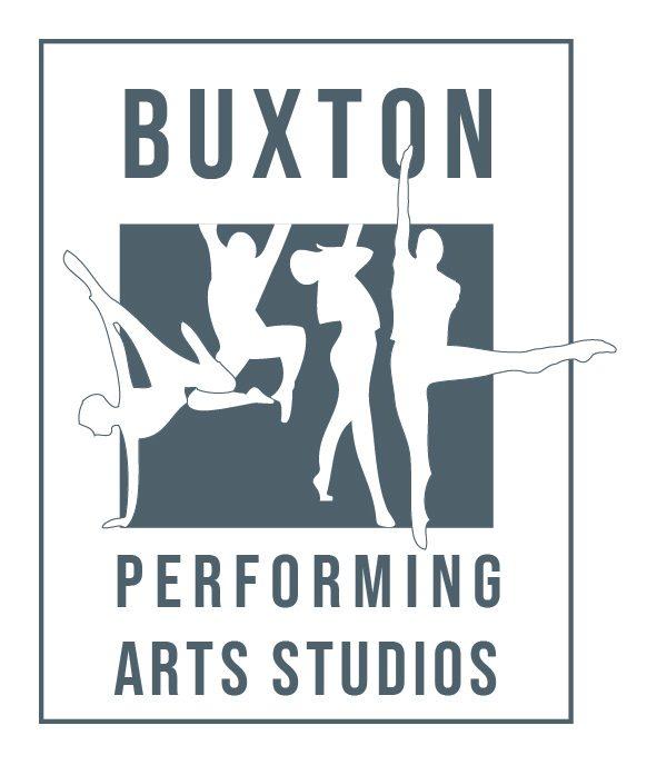 Buxton Dance Studios In Gillingham Kent
